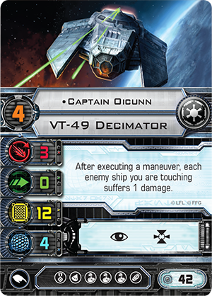 captain-oicunn.png
