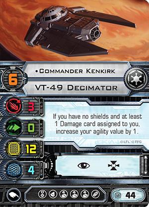 commander-kenkirk.png