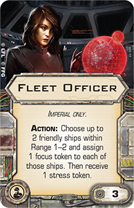Wave V - NEWS  !!! ONLY !!! Fleet-officer