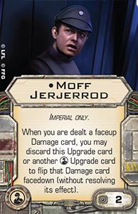 moff-jerjerrod.png