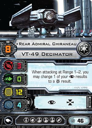 rear-admiral-chiraneau.png