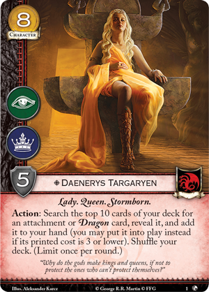 [Deluxe] Dragons of the East Gt53_card_daenerys-targaryen