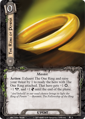 mec77_card_ring-of-power.png