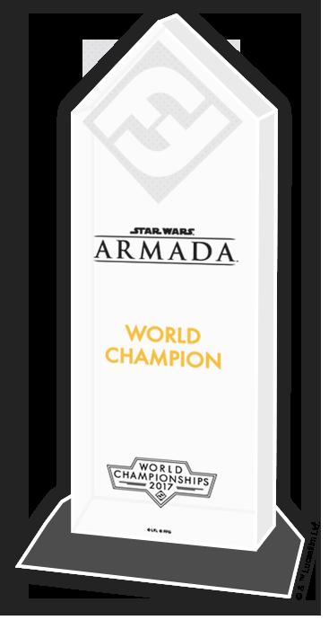 armada_trophy2.png
