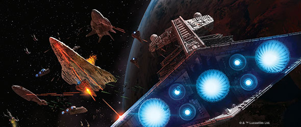 Fantasy Flight Games Preview August 2015 Starwars Com Pictures to pin ...