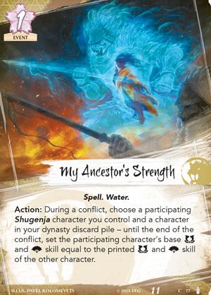 l5c12_my-ancestors-strength.png