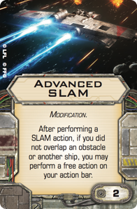 Bring on the Alpha Strike - Announcing the 12th Wave of X Swx69-advanced-slam
