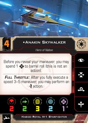 swz40_anakin-skywalker.png