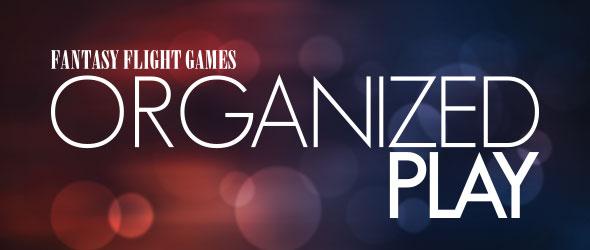 Aktuelle FAQs und Turnierregeln (Stand 01.07.2016) V4.3.2 Op_preview