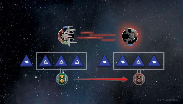 Star Wars Armada - The Corellian Conflict News Swm25_veteran_reroll_diagram