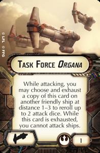 swm27-task-force-organa.png