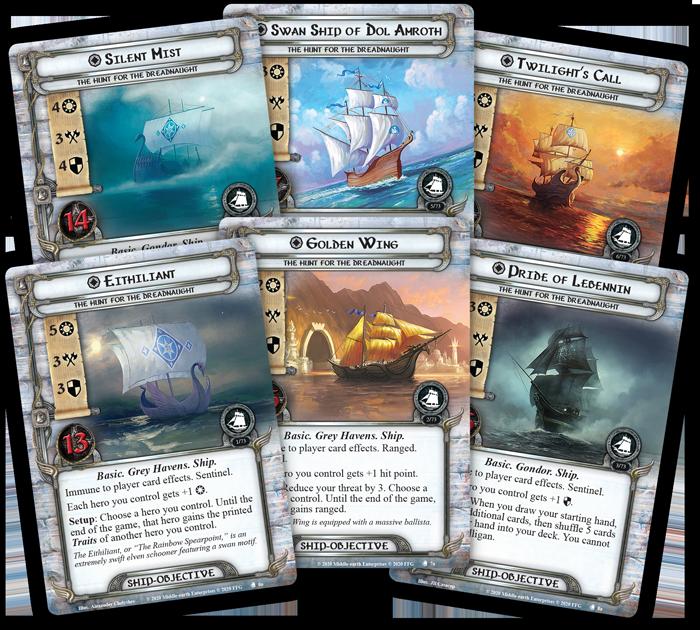 https://images-cdn.fantasyflightgames.com/filer_public/02/e2/02e2abac-edde-4b24-83d8-bdbab9013146/mec86_a1_cardfan1.png