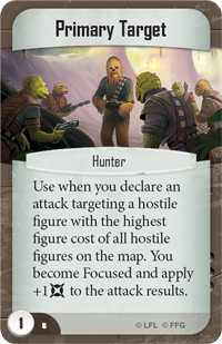 The Knight, the Hunter, and the Inquisitor!!! Swi31_card_primary-target