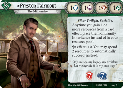 ahc29_card_preston-fairmont.png