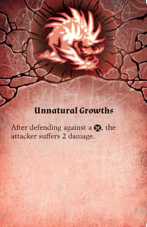 rwm29_card_unnatural-growths2.png