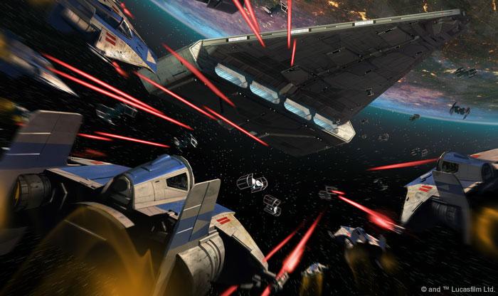 [Image: squadrons_new_web.jpg]