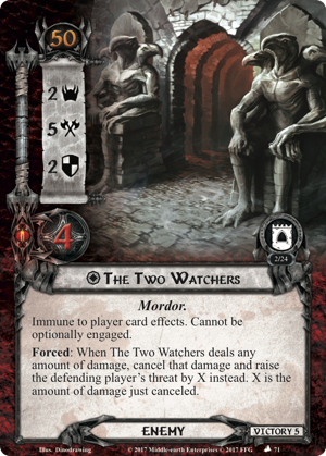 mec62-the-two-watchers-enemy.png