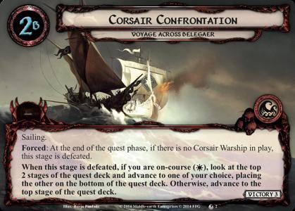 umen44-corsair-confrontation.png