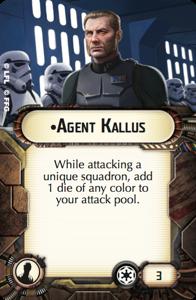 Annonce vague 3 - Page 3 Swm18-agent-kallus