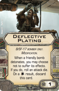 swx67-deflective-plating.png