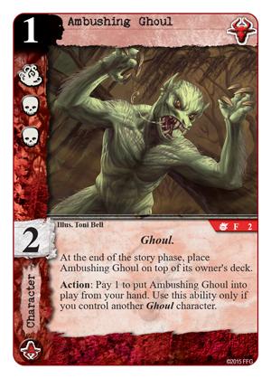 ambushing-ghoul.png