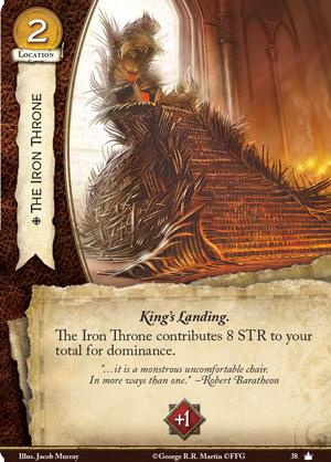 Spoils de la V2 The-iron-throne