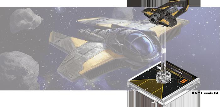 swz52_ship-art.png