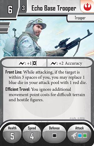 Return to Hoth - Página 2 Echo-base-trooper