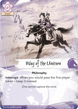 l5c01_way-of-the-unicorn.png