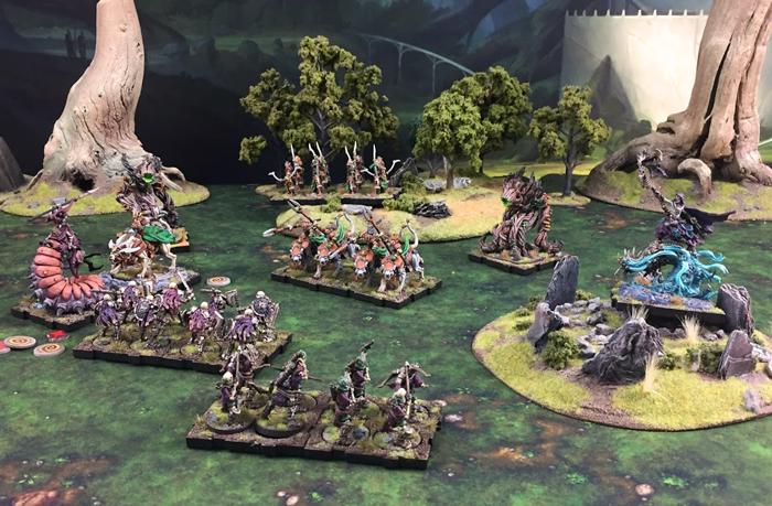 rwmvs3_3-army-spread.png