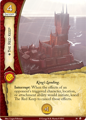 [Deluxe] Dragons of the East Gt53_card_the-red-keep