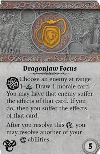rwm29_card_dragonjaw-focus.png
