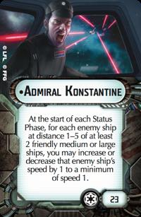 It's a trap !!!! Annonce vague 4 !!!! - Page 3 Swm16-admiral-konstantine