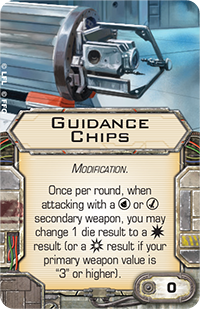 Tie Inquisitor News Swx40_guidance-chips