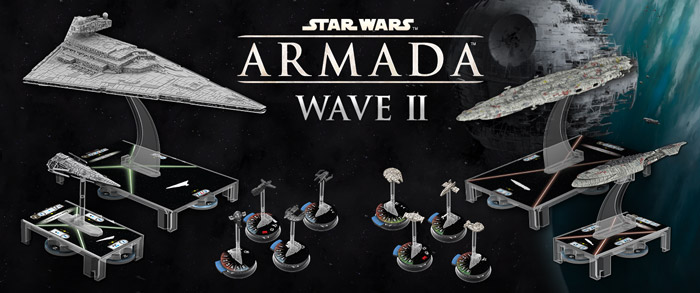 armada-wave2-title-image.jpg