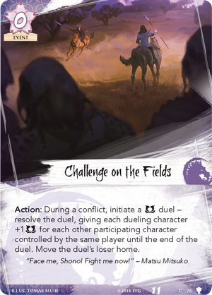 l5c16_challenge-on-the-fields.png