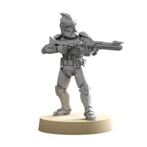 swl44_phase1_trooper5.png