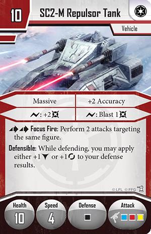 Return to Hoth Sc2-m-repulsor-tank