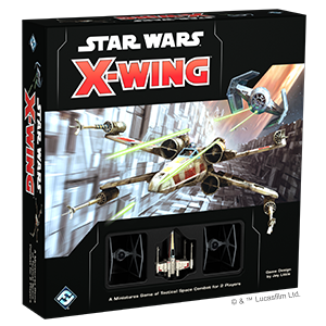 [X-wing] Liste des produits Star Wars : X-wing Seconde Édition Swz01_main