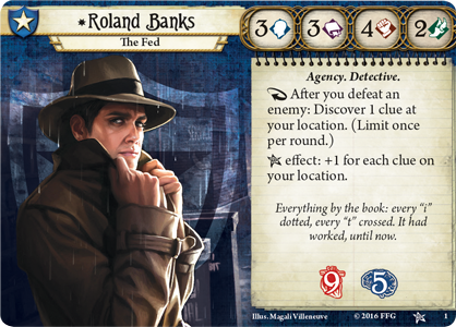 ahc01_card_roland-banks.png
