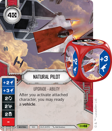 swd07_natural-pilot.png