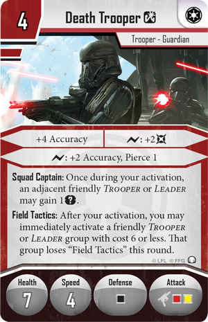 swi54_a3_elite-death-trooper.png
