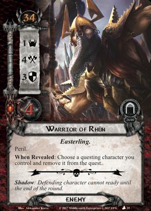 mec62-warrior-of-rhun.png
