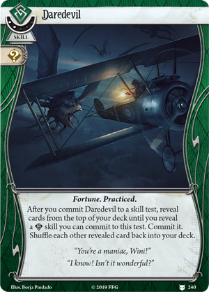 ahc42_a2_card_daredevil.png