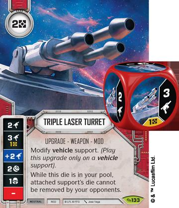 swd13_triple-laser-turret.png