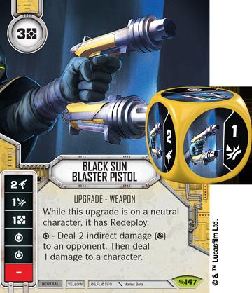 swd13_black-sun-blaster-pistol.png