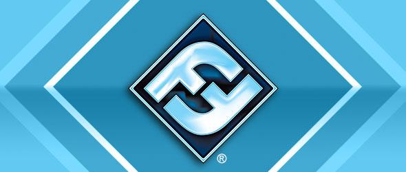 FFG at Gen Con 2019