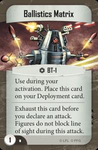 Deploy Your Droids Swi41-ballistics-matrix