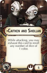 swm30_card_caitken-and-shollan.png
