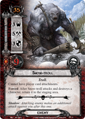 La Brande Desséchée [cycle d'Ered Mithrin, pack 1] Mec66_card_snow-troll